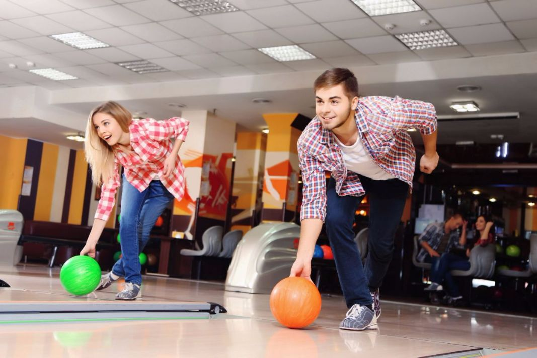 bowling hobby Bowling center the bowling center offers a place for parties & fundraisers and features a pro shop outdoor recreation program features paintball paradise and gear rental wood hobby shop.